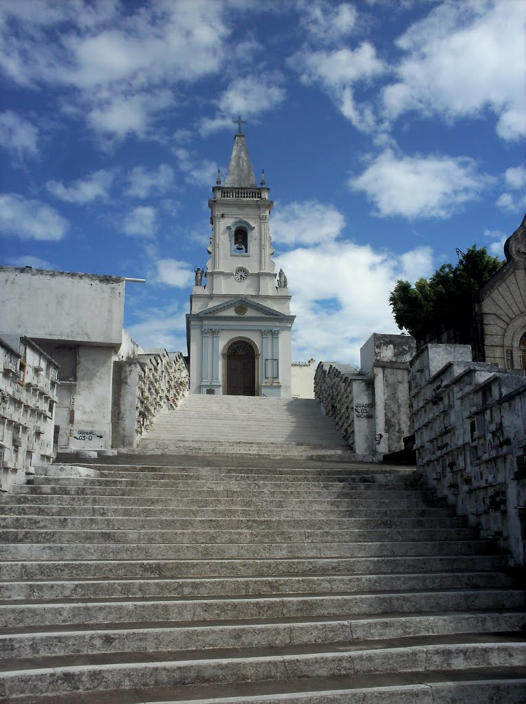 Coroa de Flores Cemitério do Catumbi   Coroas 24 Horas Rio de Janeiro