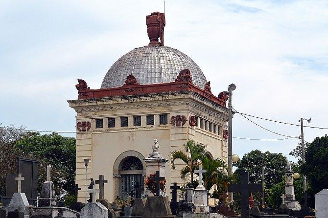 Coroa de flores Cemitério do Bonfim | Coroas 24 Horas Belo Horizonte