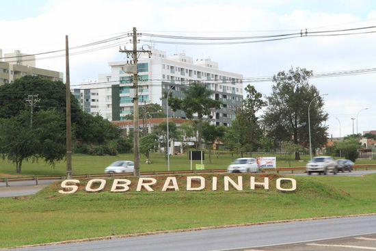 Coroa de Flores Cemitério Sobradinho | Coroas 24 Horas Brasilia
