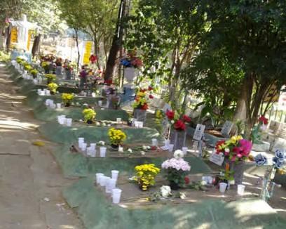 Coroas de Flores Cemitério Vila Alpina | Coroas 24 Horas São Paulo