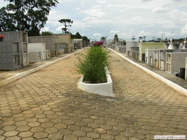 Cemitério Pedro Fuss   Coroas 24 Horas Curitiba
