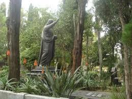 Coroa de Flores Cemitério Evangélico Porto Alegre