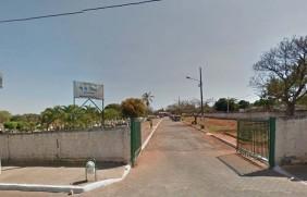 Coroa de Flores Cemitério Planaltina | Coroas 24 Horas Brasilia