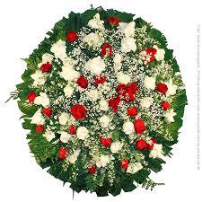 Coroa de Flores Crematório Metropolitano