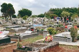 Coroa de Flores Cemitério Taguatinga | Coroas 24 Horas Brasilia