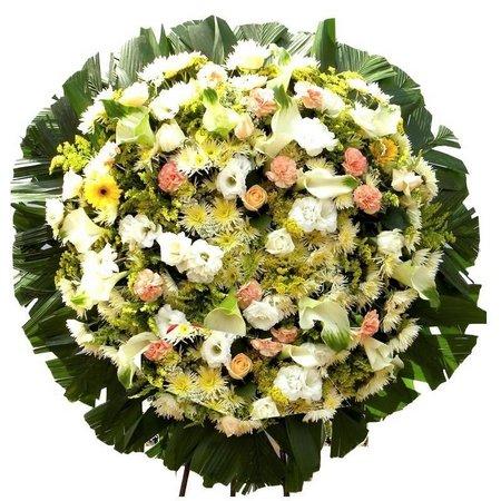 Coroa de Flores em Piraí | Coroas 24 horas Rio de Janeiro