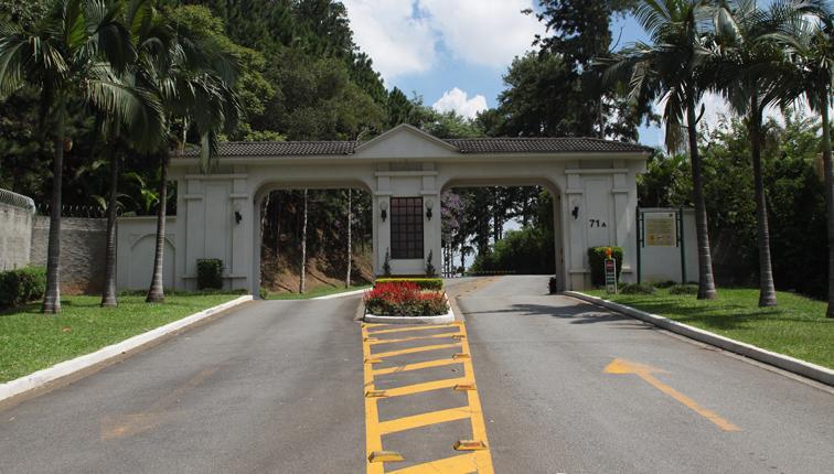 Coroas de flores Cemitério Parque dos Pinheiros | Coroas 24 Horas São Paulo