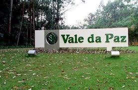 Coroas de flores Cemitério Jardim Vale da Paz  | Coroas 24 Horas São Paulo